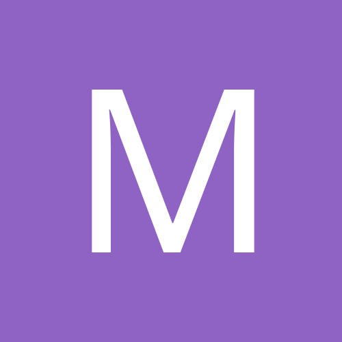 m81hbnord