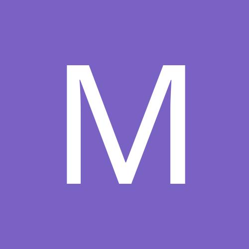 monaw