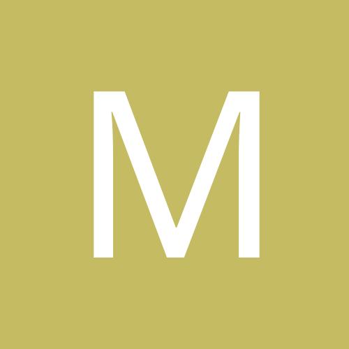 mathewphysio