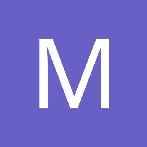 marlenski