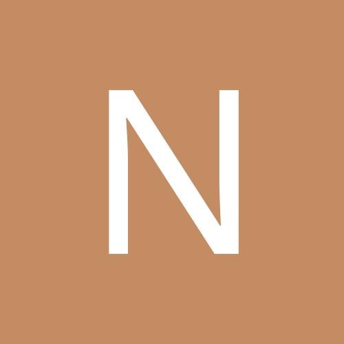newt5