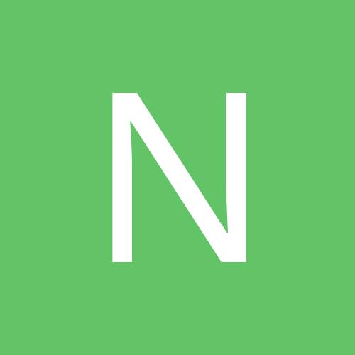 Nima0