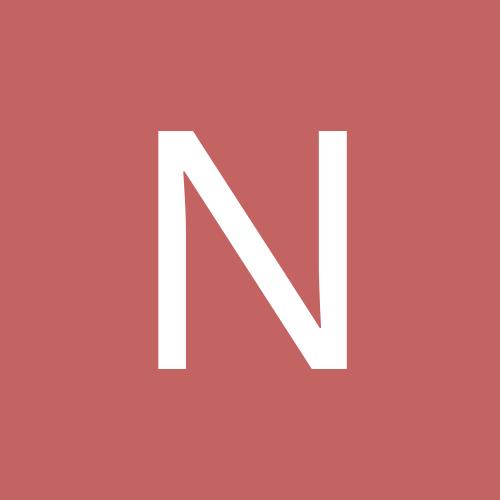 nicolas85