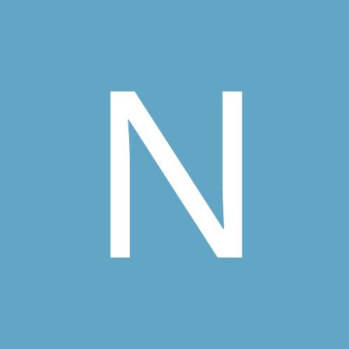 nattine