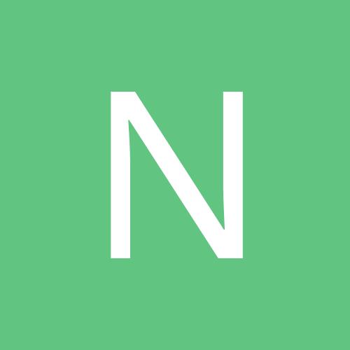 nonameto