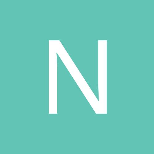 n1c71