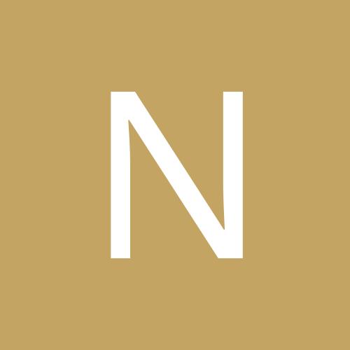 nbehrends