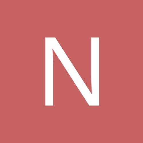 Nici84