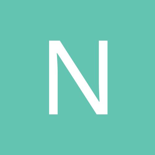 nikolas76