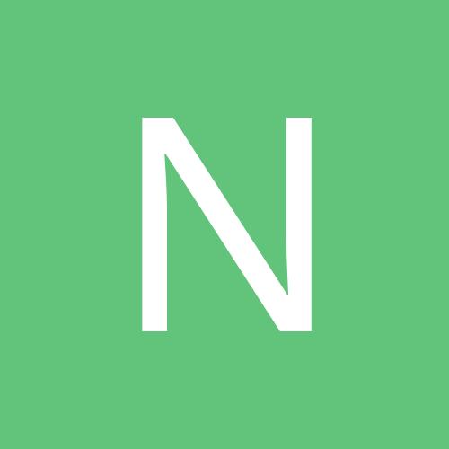 Naetzker