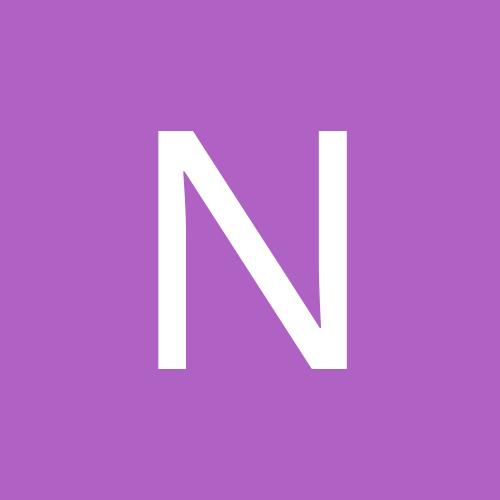 nanni56604