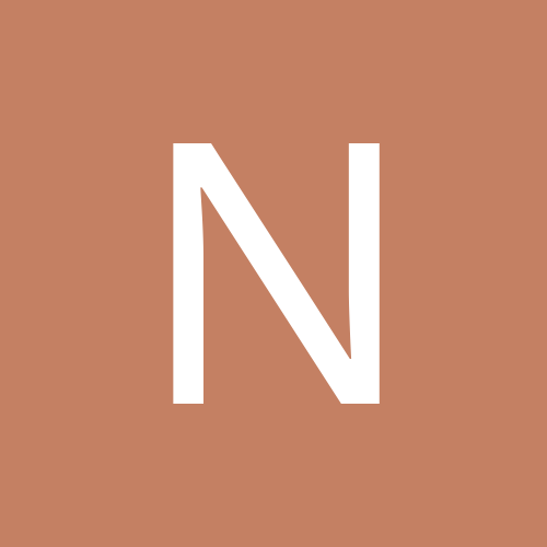 noreia28