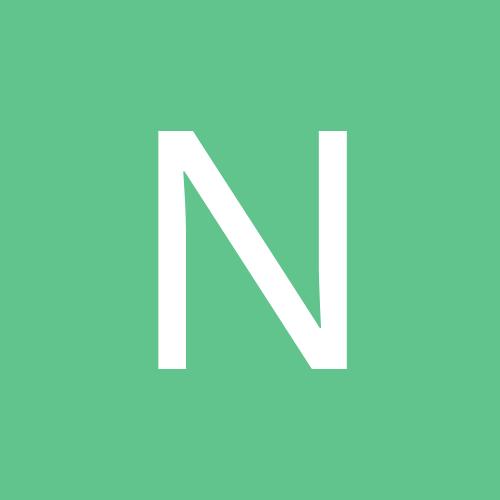norias598