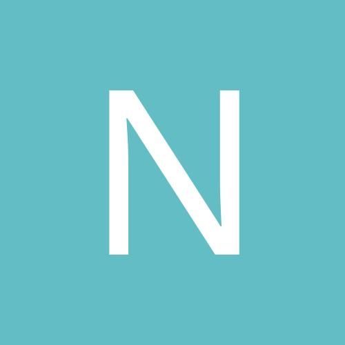 Niklas7