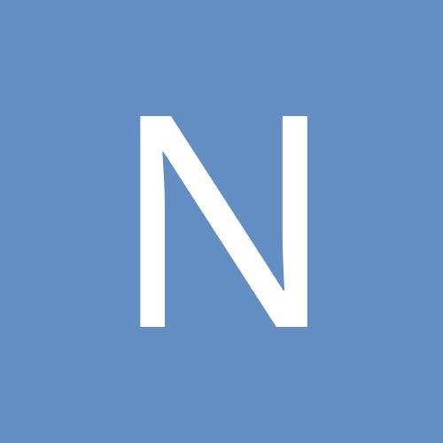 nordpolarstern