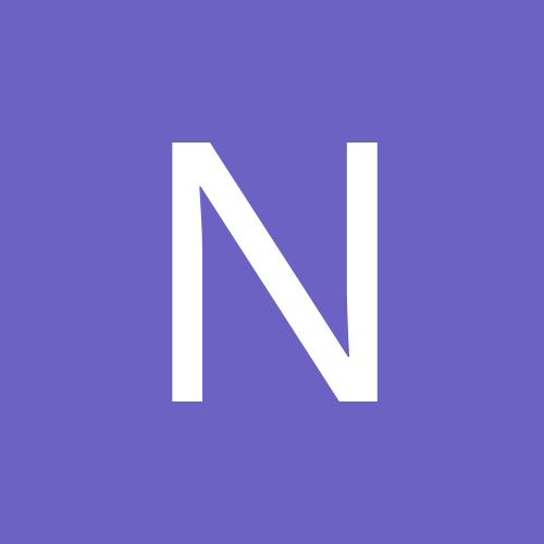 nihalkreuer