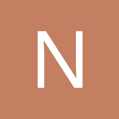 nobyna