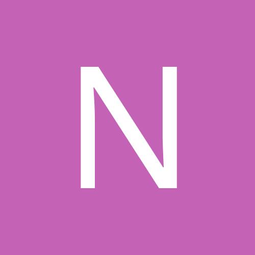 Nudel29