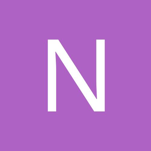 noramum