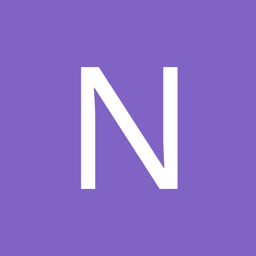 Neolog93