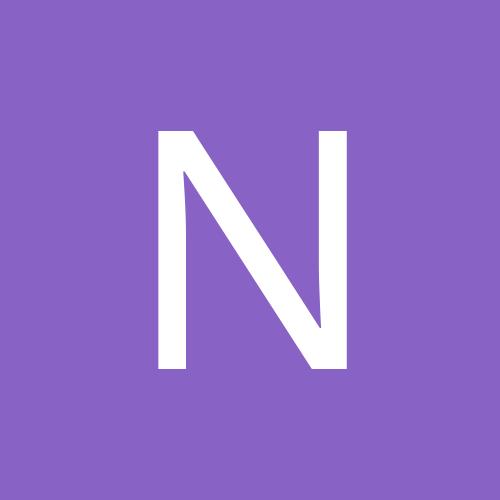 ninale003