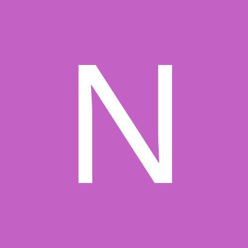 nico123