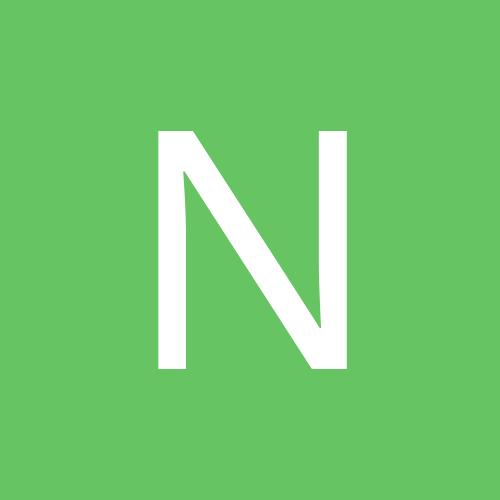nicky88