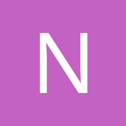 nonod