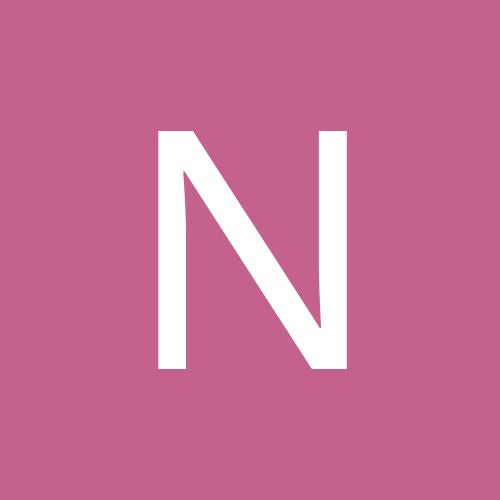 nyra666