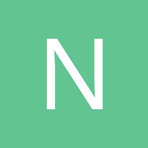 ninchenzeto
