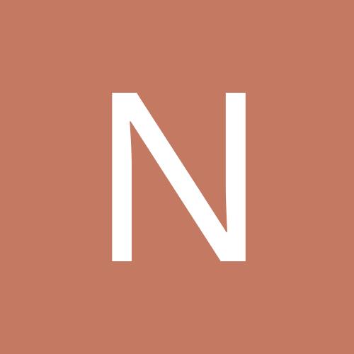 nobrain