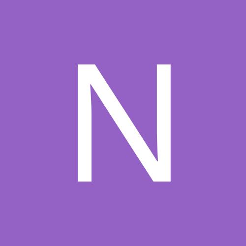 neuro77