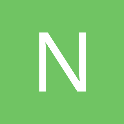 ncs66