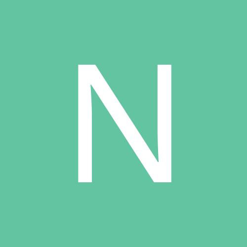 nisi94