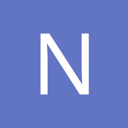 Nico04