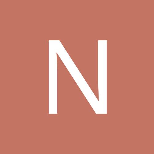 nicknack