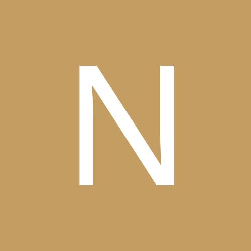 nina400