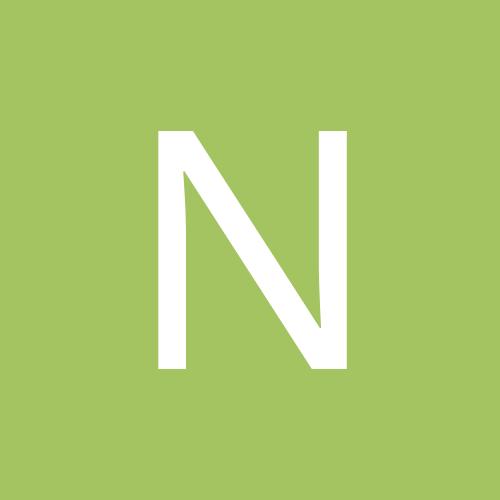 Nattyanis