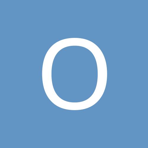omit66