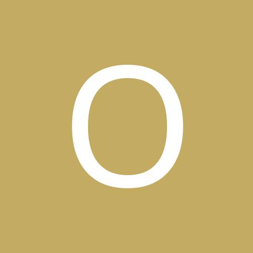 oscoccygis