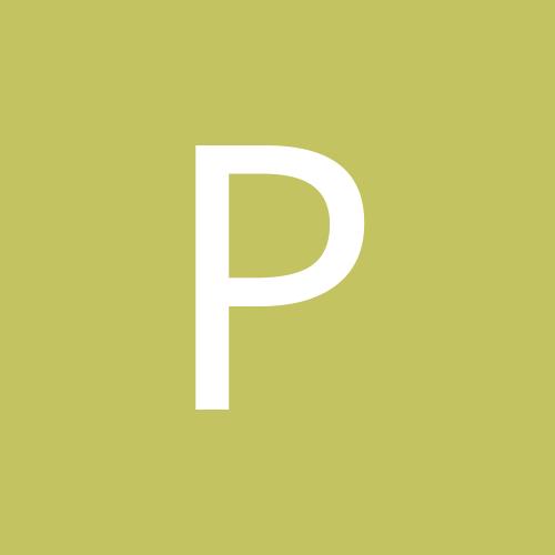 Pysio53