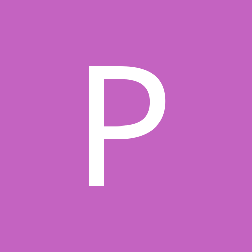 phiemp3