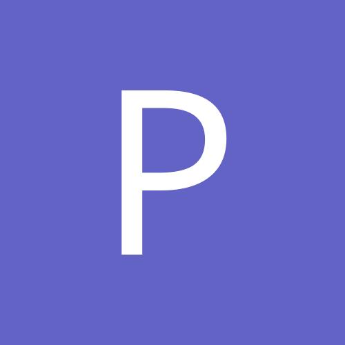 pt15_drk_dd