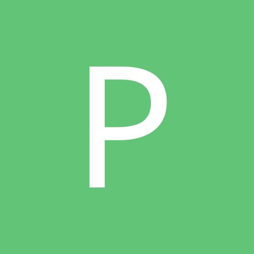 physiomoeller