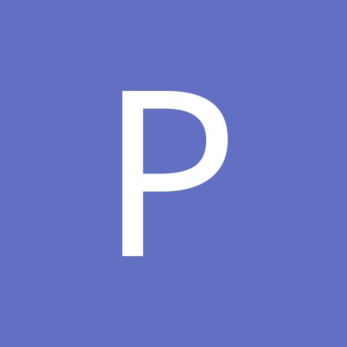 physiobrot