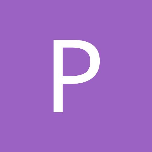 physio46