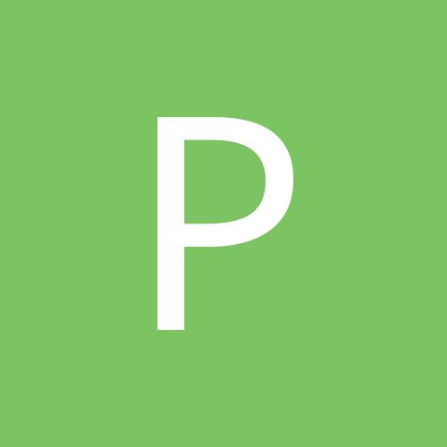 physio123456