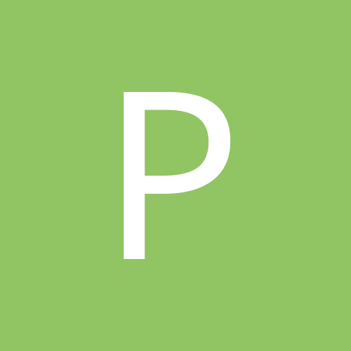physio62