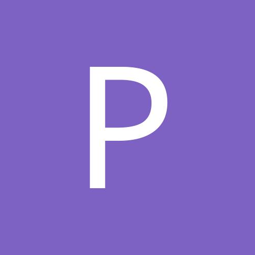 physiobasti