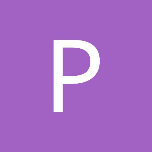 physonix